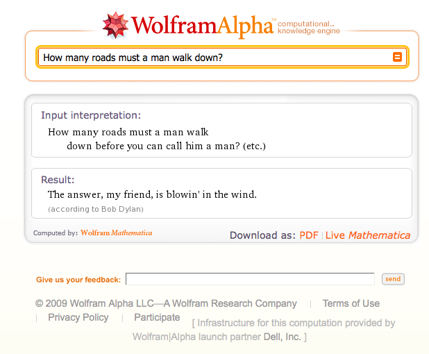 The image from Wolfram Alpha