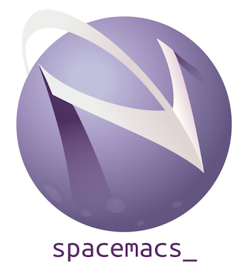 The image from Moving from Emacs to Spacemacs