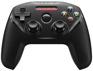 The image from Want to play? Get a MFi controller for Christmas